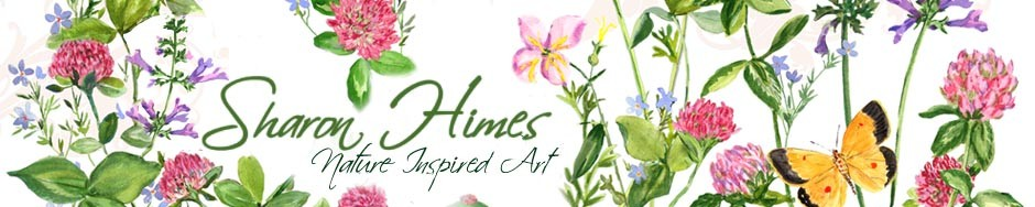 Sharon Himes